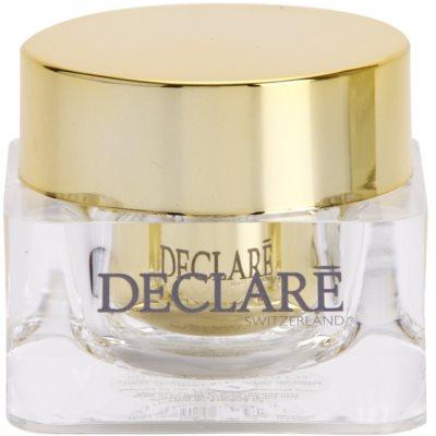 Rich Nourishing Anti-Wrinkle Cream For Dry Skin