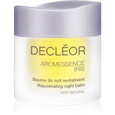 Decléor Aroma Night Verjongende Nachtbalsem  voor Rijpe Huid