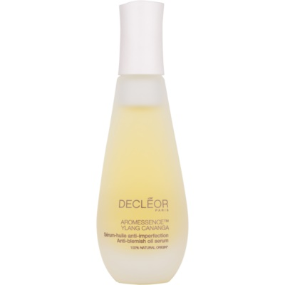 Decléor Aromessence Ylang Cananga Mattifying Pore-Minimizing Serum