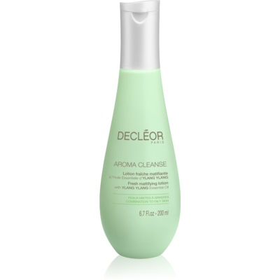 Face Lotion Paraben-Free