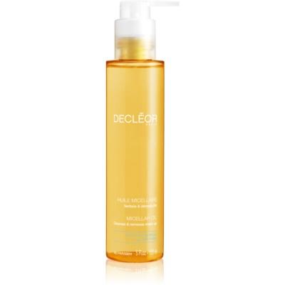 Decléor Aroma Cleanse Micellar Oil