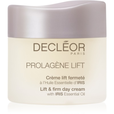 Decléor Prolagène Lift Smoothing Cream For Normal Skin