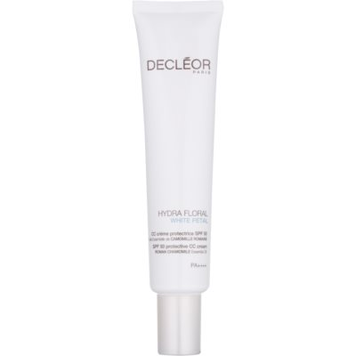 CC Cream SPF50