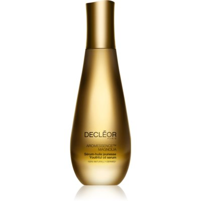 Decléor Aromessence Magnolia Youthful Oil Serum