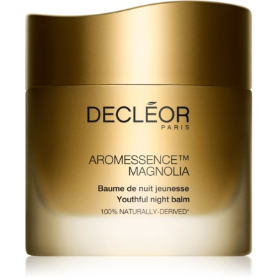 Decléor Aromessence Magnolia Youthful Night Balm