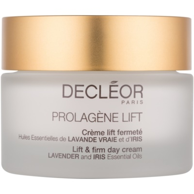 Lift and Firm Day Cream