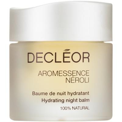 Decléor Aroma Night nährender Balsam für die Nacht für alle Hauttypen