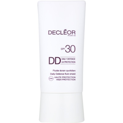 Decléor Aroma Sun Expert Daily Defense Fluid Shield