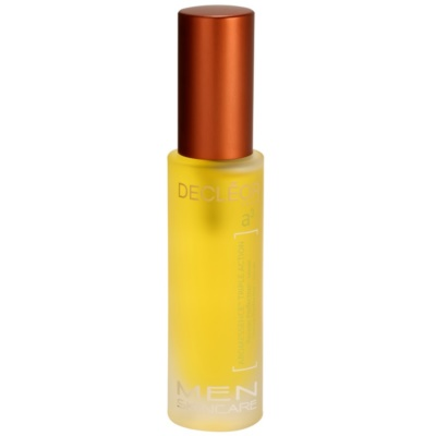 Decléor Aromessence Triple Action Pre en After Shave Serum