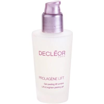 exfoliante corporal con efecto alisante para pieles normales