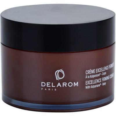 Uitstekende Verstevigende Body Crème