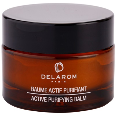Active Purifying Balm