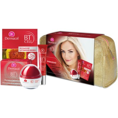 козметичен пакет  II.