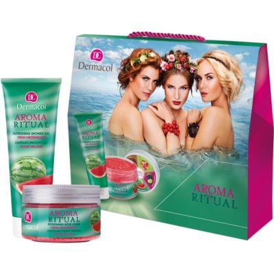 Cosmetic Set XXI.