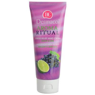 Antistress Hand Cream