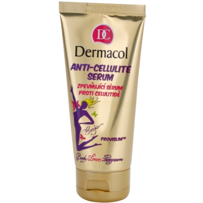 sérum raffermissant anti-cellulite