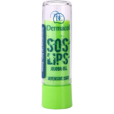 bálsamo hidratante para labios