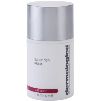 Intensive Age - Renewal Creme For Dry To Very Dry Skin