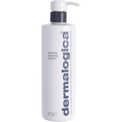 Dermalogica Daily Skin Health krem oczyszczający do wszystkich rodzajów skóry