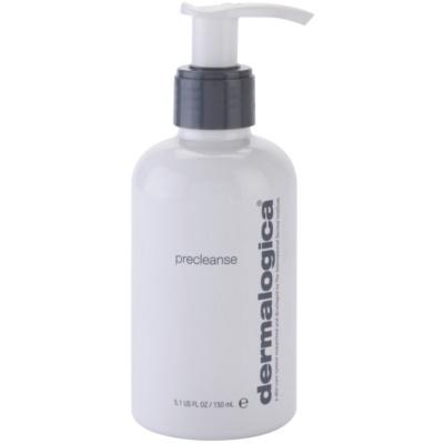 Dermalogica Daily Skin Health olejek oczyszczający  do oczu, ust i twarzy