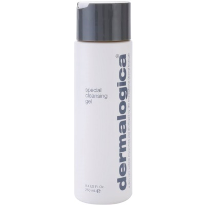 Purifying Foam Gel For All Types Of Skin