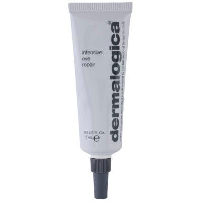 Dermalogica Daily Skin Health wygładzający krem pod oczy