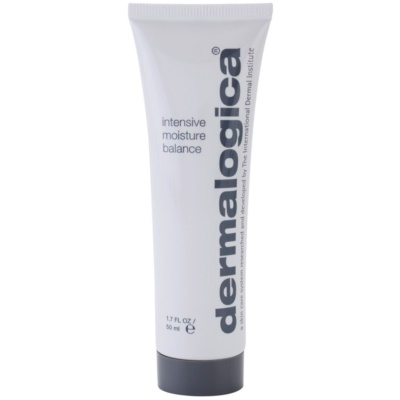 Nourishing Antioxidant Cream With Moisturizing Effect