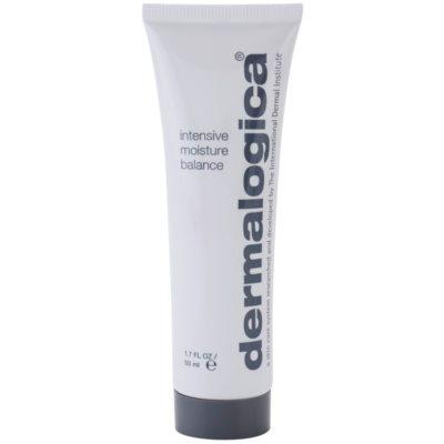 Dermalogica Daily Skin Health odżywczy krem antyoksydacyjny o dzłałaniu nawilżającym