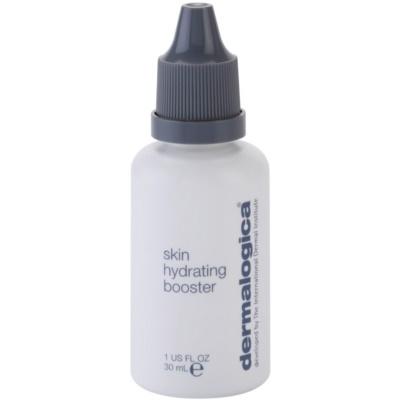 sérum facial hidratante para pele seca