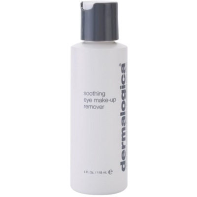 Soothing Eye Make - Up Remover