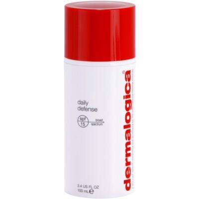 regenerační a hydratační péče proti zarůstání vousů