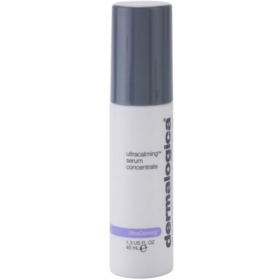 Redness Relief Soothing Serum