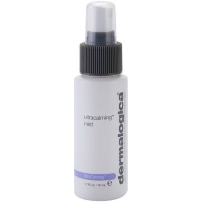 Soothing Facial Tonic In Spray