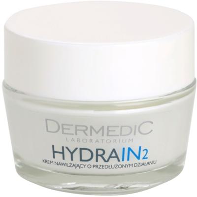 Dermedic Hydrain2 Moisturising Cream
