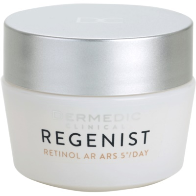 Intensely Smoothing Daily Moisturiser