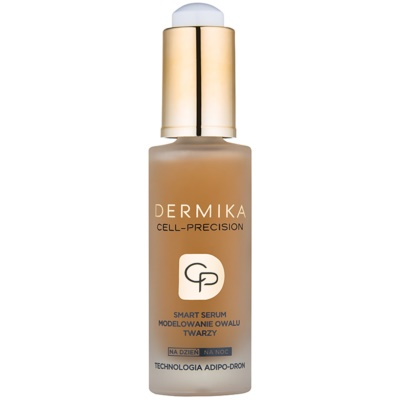 Remodelling Eye Serum