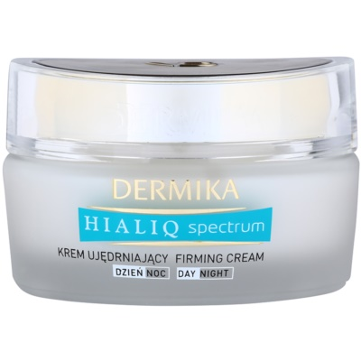 Firming Cream With Hyaluronic Acid
