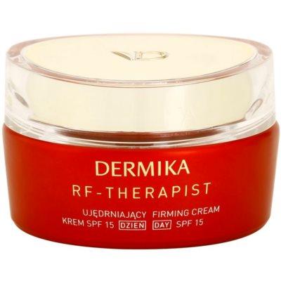 Firming Day Cream SPF 15