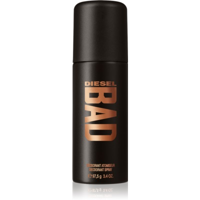 Deo Spray for Men 97,5 g