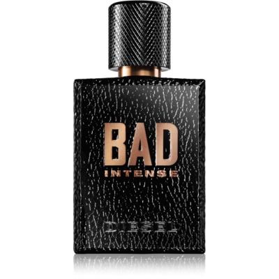 Diesel Bad Intense parfémovaná voda pro muže