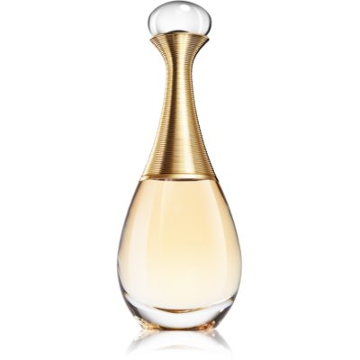 Dior J'adore eau de parfum για γυναίκες