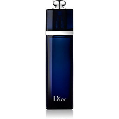Dior Dior Addict Eau de Parfum for Women