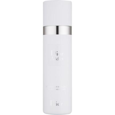 Dior Dior Addict Addict dezodor nőknek 100 ml