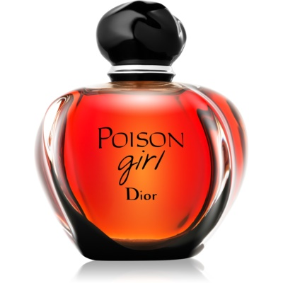 Dior Poison Girl парфюмна вода за жени