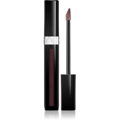 Dior Rouge Dior Liquid barra de labios líquida