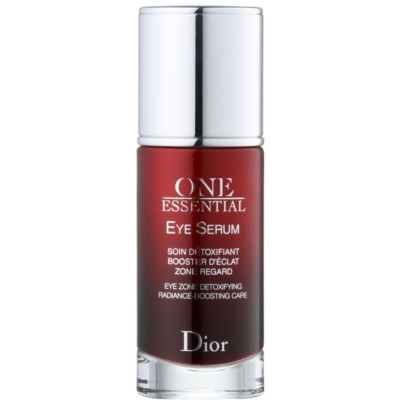 Eye Serum Anti-Wrinkle