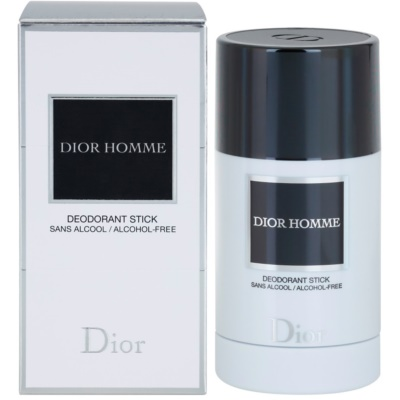 Dior Dior Homme (2011) Deodorant Stick for Men 75 ml