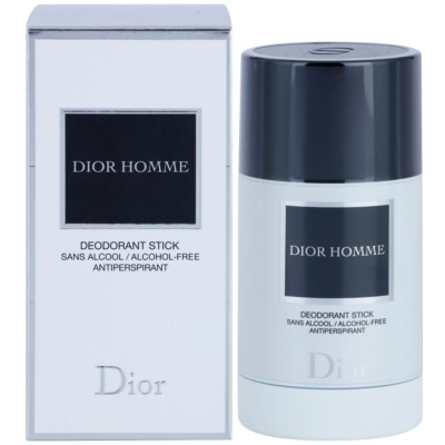 Deodorant Stick for Men 75 g Antiperspirant