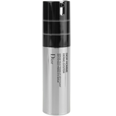 Anti-Fatigue Firming Eye Serum