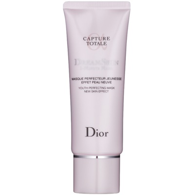 Dior Capture Totale Dream Skin 1-Minute Mask